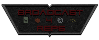 Broadcast4Reps